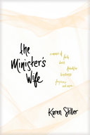 Pdf The Minister's Wife Telecharger