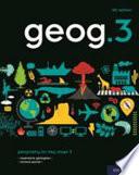 Geog. 3