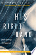 His Right Hand Book