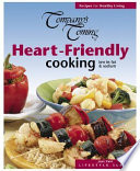 Heart Friendly Cooking