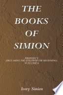 The Books of Simion