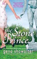 The Stone Prince