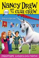 Unicorn Uproar Pdf/ePub eBook