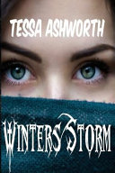 Winters Storm