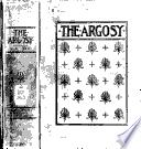 Argosy All-story Weekly