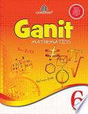 Ganit Mathematics – 6
