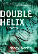 Double Helix Pdf