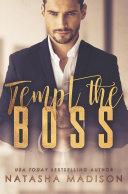 Tempt the Boss