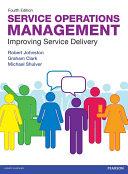 Service Operations Management eBook o4