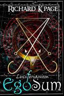 Luciferianism EgoSum