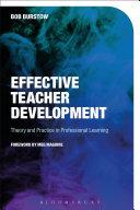 Pdf Effective Teacher Development Telecharger