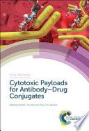 Cytotoxic Payloads for Antibody–Drug Conjugates