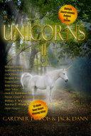 Unicorns II