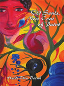 Old Souls, New Coat of Paint