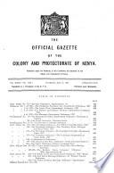 1927年4月6日