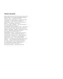 Western Motel Book PDF