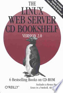 Linux Web Server Bookshelf 2.0