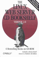 Linux Web Server Bookshelf 2.0
