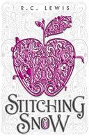Stitching Snow Pdf/ePub eBook