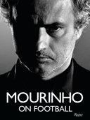 Mourinho on Football image