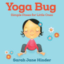 Yoga Bug Book PDF