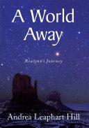 A World Away Pdf
