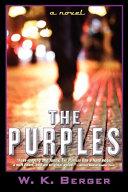 The Purples