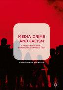 Media, Crime and Racism Pdf/ePub eBook