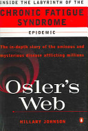 Osler's Web banner backdrop