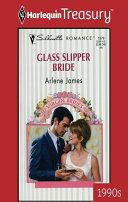 Glass Slipper Bride