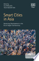 Smart Cities in Asia