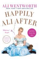Happily Ali After Pdf/ePub eBook