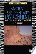Ancient Sedimentary Environments