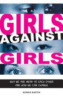 Girls Against Girls [Pdf/ePub] eBook