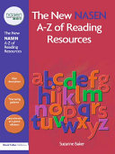 The New nasen A Z of Reading Resources