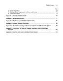 Hipaa Compliance Handbook 2004 Book