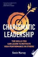 Charismatic Leadership
