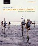 Introduction to International Development