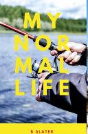 My Normal Life Book PDF