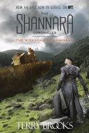 The Wishsong of Shannara (The Shannara Chronicles) [Pdf/ePub] eBook