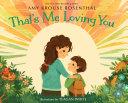 That's Me Loving You Pdf/ePub eBook