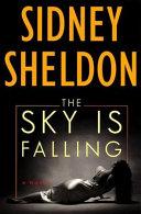 The Sky Is Falling Pdf/ePub eBook