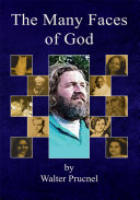 Pdf The Many Faces of God Telecharger