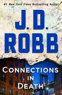 Connections in Death Pdf/ePub eBook