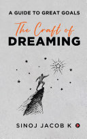Pdf The Craft of Dreaming Telecharger