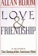 Love and Friendship Book PDF