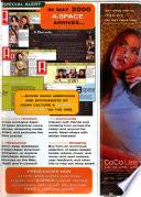 A. Magazine