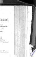The Infidel Father Book PDF
