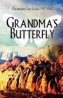 Grandma s Butterfly