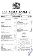 1960年9月20日